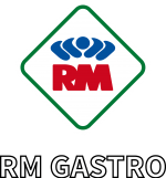 company-rm-gastro-png-portrait (1)
