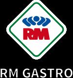 company-rm-gastro-png-portrait (1)