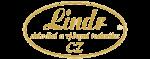 logo-lindr